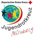 Logo JRK Nbg farbig