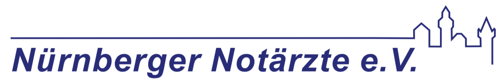Logo Notärzte.png